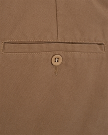 1-ADAYSMARCH-RELAXED-PANT-CANVAS-khaki-5