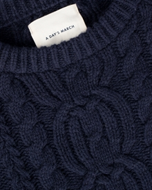 1-adaysmarch-aran-knit-sweater-navy-2