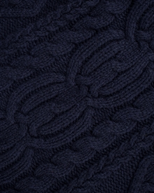 1-adaysmarch-aran-knit-sweater-navy-3
