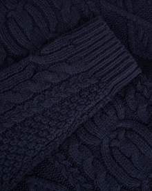 1-adaysmarch-aran-knit-sweater-navy-4