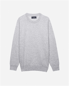 1-adaysmarch-cashmere-crew-argento-grey-1-new