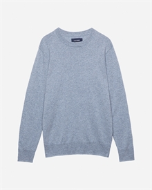 1-adaysmarch-cashmere-crew-storm-blue-1-new