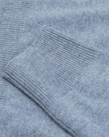 1-adaysmarch-cashmere-crew-storm-blue-3-new