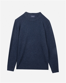 1-adaysmarch-cashmere-sweater-navy-melange-aw19-1_1
