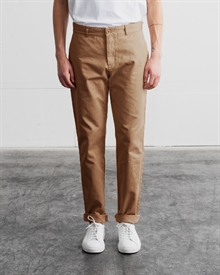 1-adaysmarch-chino-pants-almond-16-1