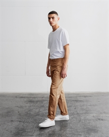 1-adaysmarch-chino-pants-almond-18-1