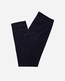 1-adaysmarch-chino-slim-fit-navy-1