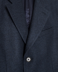 1-adaysmarch-coat-navy-aw2