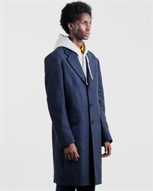 1-adaysmarch-coat-navy-aw8