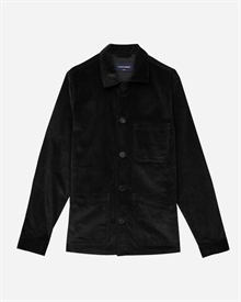 1-adaysmarch-corduroy-overshirt-black-1'