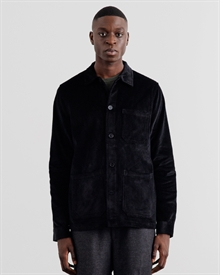 1-adaysmarch-corduroy-overshirt-black-1