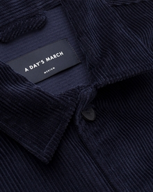 1-adaysmarch-corduroy-overshirt-navy-2