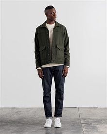 1-adaysmarch-d-twill-jacket-forest-6