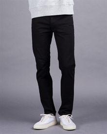 1-adaysmarch-denimno1-black-aw11