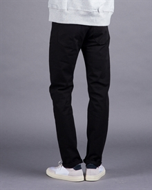1-adaysmarch-denimno1-black-aw12