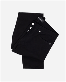 1-adaysmarch-denimno1-black-aw2