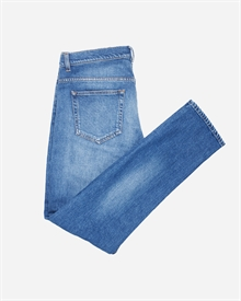 1-adaysmarch-denimno1-vintage-wash-1