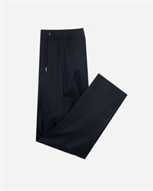 1-adaysmarch-drawstrin-pant-navy-1