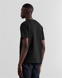 1-adaysmarch-heavy-tee-black-2