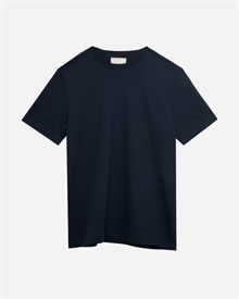 1-adaysmarch-heavy-tee-navy-1
