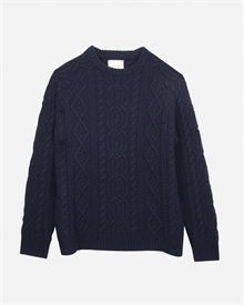 1-adaysmarch-knit-sweater-navy-1-new