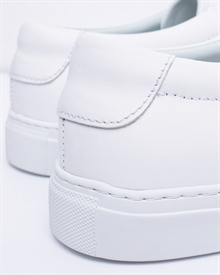 1-adaysmarch-marching-sneaker-white-ss18-3