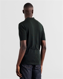 1-adaysmarch-merino-polo-short-sleeve-seaweed-5