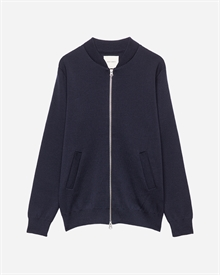1-adaysmarch-milano-knit-bomber-navy-1