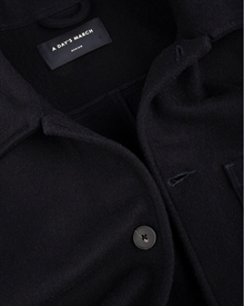 1-adaysmarch-overshirt-wool-navy-aw2