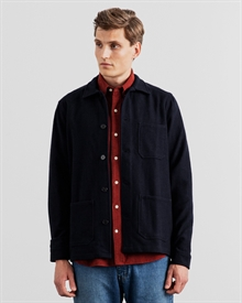 1-adaysmarch-overshirt-wool-navy-aw5