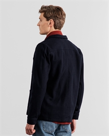 1-adaysmarch-overshirt-wool-navy-aw6