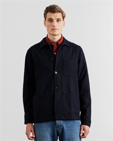 1-adaysmarch-overshirt-wool-navy-aw7