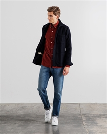 1-adaysmarch-overshirt-wool-navy-aw8