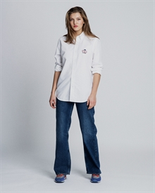 1-adaysmarch-owe-oxford-shirt-white-5