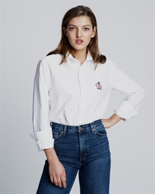 1-adaysmarch-owe-oxford-shirt-white-6