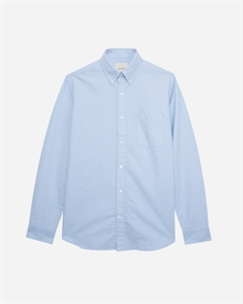 1-adaysmarch-oxford-shirt-ss19-light-blue-1