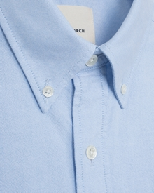 1-adaysmarch-oxford-shirt-ss19-light-blue-2