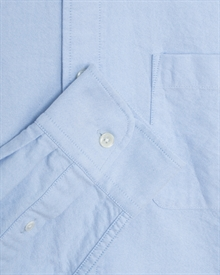 1-adaysmarch-oxford-shirt-ss19-light-blue-3
