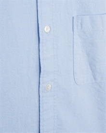 1-adaysmarch-oxford-shirt-ss19-light-blue-4