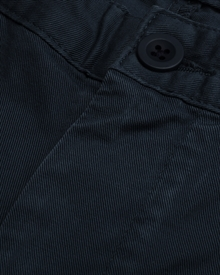 1-adaysmarch-slim-fit-chino-ss19-black-6-1