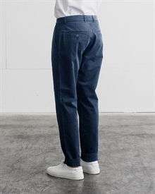 1-adaysmarch-slim-fit-chino-storm-blue-8