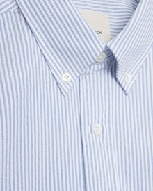1-adaysmarch-stripe-oxford-shirt-light-blue-2