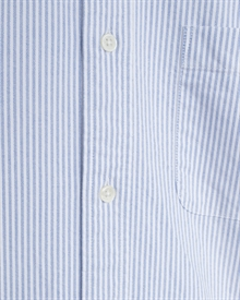 1-adaysmarch-stripe-oxford-shirt-light-blue-4
