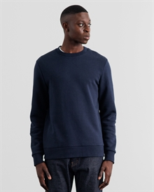 1-adaysmarch-sturdy-fleece-college-navy-11