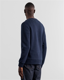 1-adaysmarch-sturdy-fleece-college-navy-12