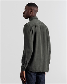 1-adaysmarch-tencel-shirt-olive-ss19-9