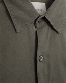 1-adaysmarch-tencel-shirt-olive-ss19