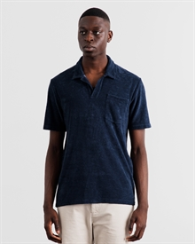 1-adaysmarch-terry-polo-navy-1