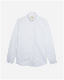 1-adaysmarch-white-oxford-ss19-1