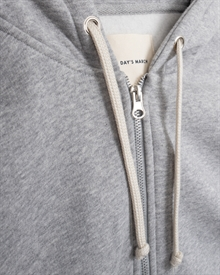 1-adaysmarch-zip-uphoodie-grey-melange-2